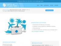 impfstelle-auslandsreisende.de