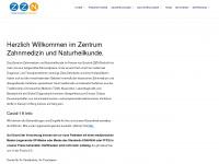 zzn-bocholt.de