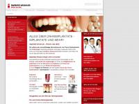 implantat-ratgeber.de