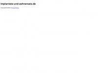implantate-und-zahnersatz.de