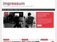 impressum-be.ch