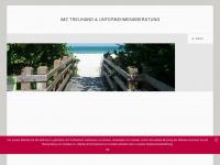 imz-treuhand.ch
