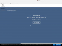 in-crystal.de