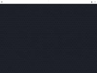 mytpi.com