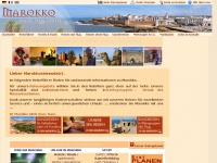 marokko-ferien.de