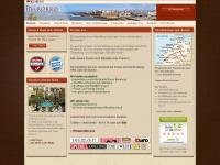 marokko-urlaub.com