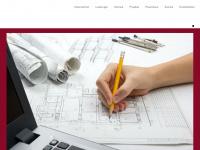 passivhaus.de
