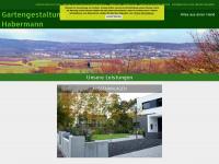 gartengestaltung-habermann.de