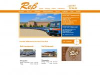 ress-gmbh.de