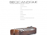 brocantique.com