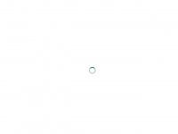 Schuette-holzbau.de