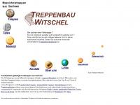 treppenbau-witschel.de