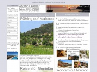 mallorca-travel-selection.de