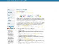 tabledit.com