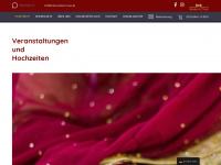 tandoori restaurant indisches restaurant indian frankfurt. Black Bedroom Furniture Sets. Home Design Ideas