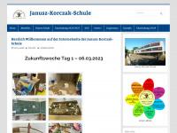 jks-erp.de