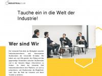 industrialclub.ch