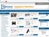 industrie-monitore.ch