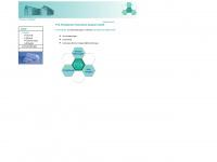 industrie-thermografie.de Webseite Vorschau