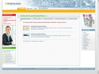 Industrieautomation.at