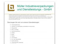 industrieverpackung-komplettservice.de