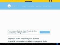 info-zahnimplantate.de