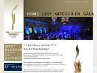 hr-excellence-awards.de