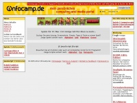 Infocamp.de
