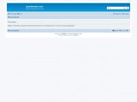 Astraforum.org
