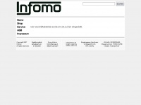 Infomo.de