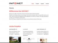 Infonet.ch