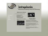 infopicnic.de