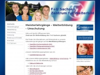 fuu-weiterbildung.de