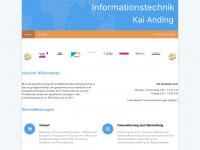 Informationstechnik-anding.de