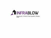 infrablow.ch