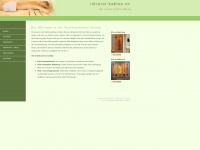 Infrarot-kabinen.ch