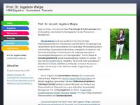 ingelore-welpe.de