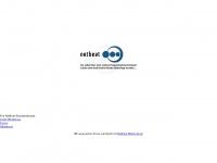 ingenieurbuero-wittmann.de