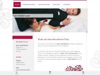 inges-modelaedchen.de