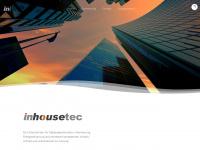 Inhousetec.ch