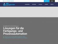 inn-automation.de