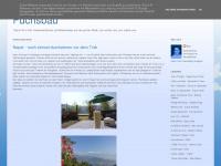 fuchs-bau.blogspot.com