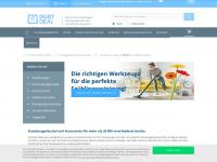 dustdeal.de