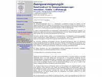 zwangsversteigerung24.de
