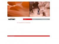 fairtime.de