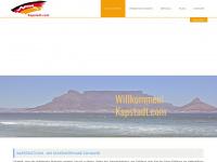 kapstadt.com