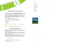 golfmitgliedschaft.com