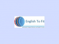 english-to-fit.de