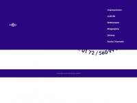 Loschi.de