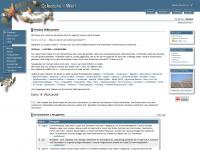 poeschel.net